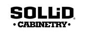 Sollid Cabinerty